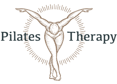 Offering a new approach to Pilates training